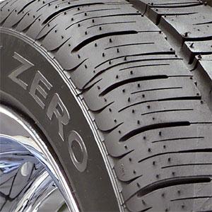 2 new 295 30 22 pirelli scorpion zero asimmetrico 30r r22 tires ebay. Black Bedroom Furniture Sets. Home Design Ideas