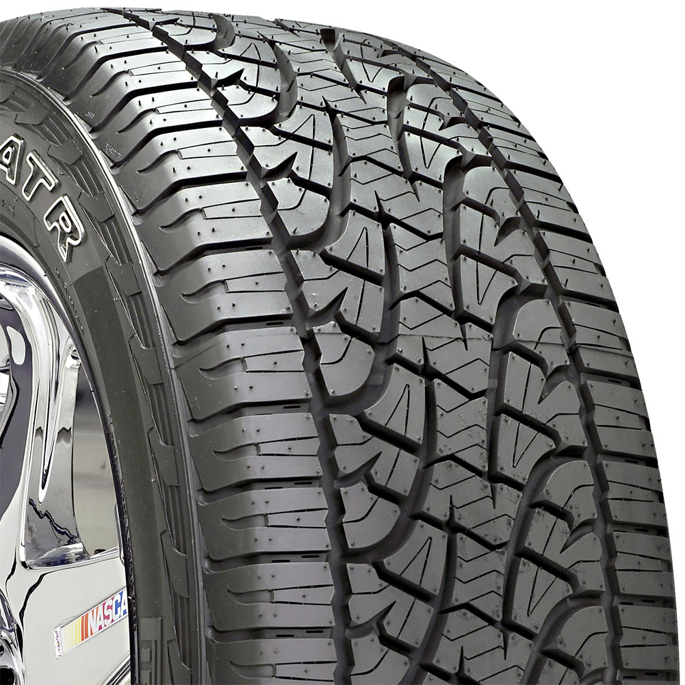4 new 275 55 20 pirelli scorpion atr 55r r20 tires 41380. Black Bedroom Furniture Sets. Home Design Ideas