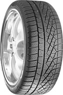 Pirelli Winter 240 SottoZero Run Flat tires