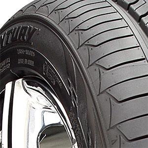 2 New 225 40 18 92w Sentury Snt 40r R18 Tires 11235 6903532010032 Ebay