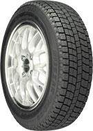 bridgestone blizzak mz 03 run flat tires listed by size. Black Bedroom Furniture Sets. Home Design Ideas
