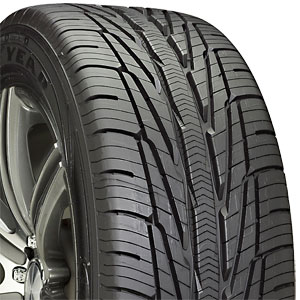Goodyear Assurance TripleTred All Season