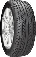 Nankang Noble Sport NS-20 tires