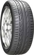 bridgestone potenza s001 run flat tires listed by size. Black Bedroom Furniture Sets. Home Design Ideas
