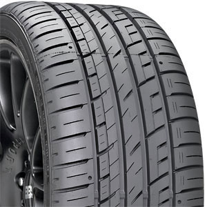 Cheapest Tires on 45r17 95v Blt Reading The Tire Size Premium Performance Touring