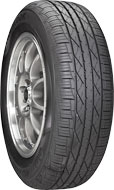 Hankook Optimo H428 tires