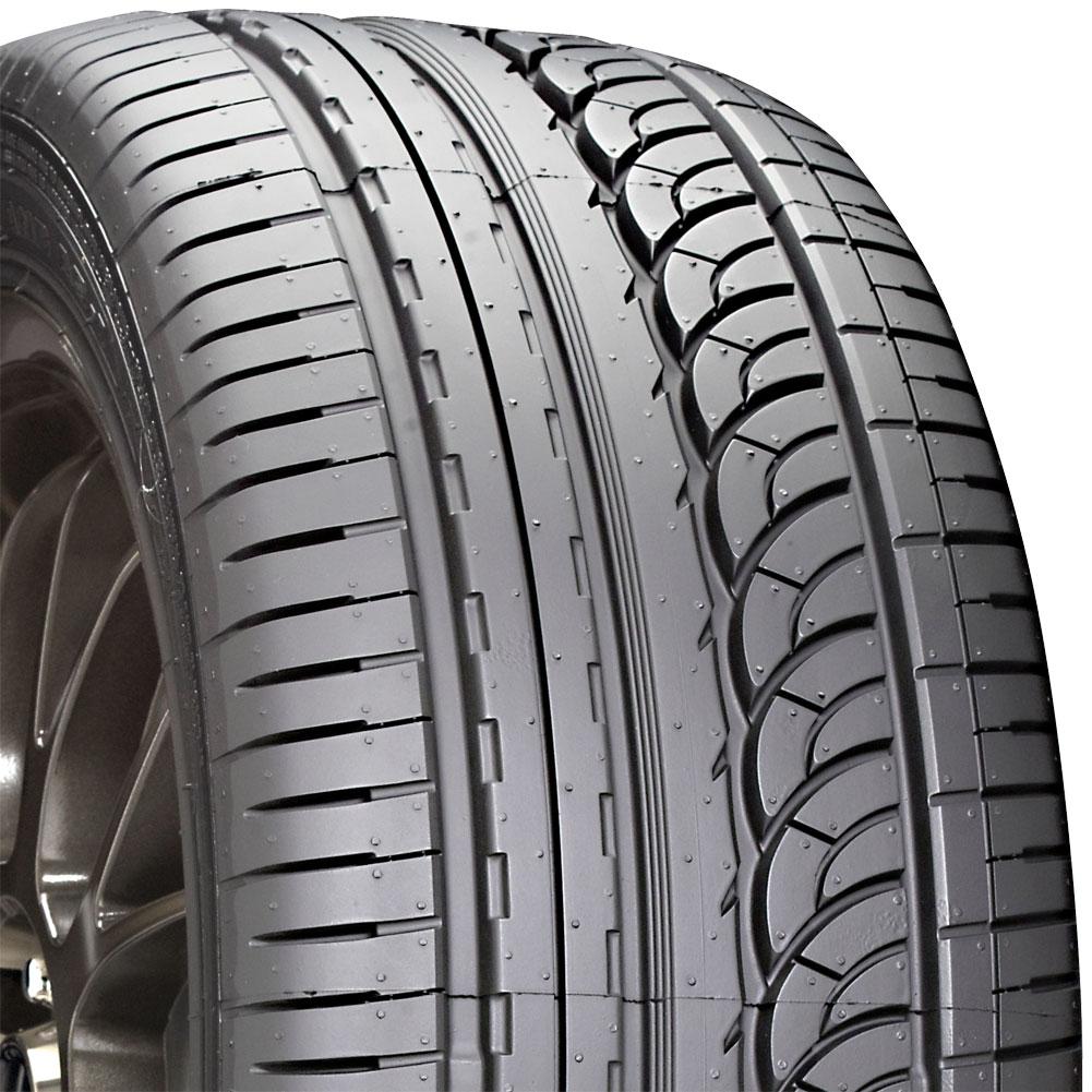 Discount tires direct coupon