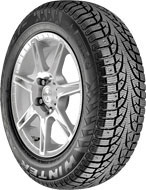 Pirelli Winter Carving Edge tires