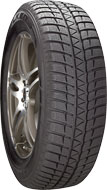 Falken Eurowinter HS449 tires