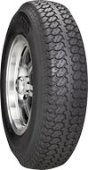Taskmaster Bias Ply Trailer Tire tires