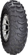 Carlisle Atv Trail Wolf for Car & Truck by Carlisle Tires type AT22X7-11/C 32F B