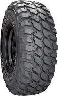 GT Radial Adventuro M/T tires