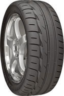 Bridgestone Potenza RE-11A tires