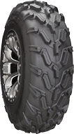 Carlisle Atv Act for Car & Truck by Carlisle Tires type AT23X10-12/C 45F B