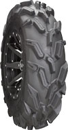 Carlisle Atv Act Hd for Car & Truck by Carlisle Tires type 27X11R12/C 81F B