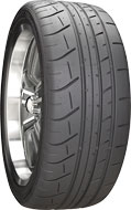 Dunlop SP Sport Maxx GT600 Run Flat tires