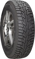 Hankook Winter I*Pike RS W419 tires