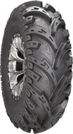 Carlisle Atv Mud Wolf Xl for Car & Truck by Carlisle Tires type 26X11-14/C 79F B