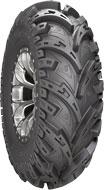 Carlisle Atv Mud Wolf Xl for Car & Truck by Carlisle Tires type 26X11-14/C 79F B