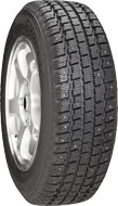 Cooper Weather-Master S/T 2 Studded tires