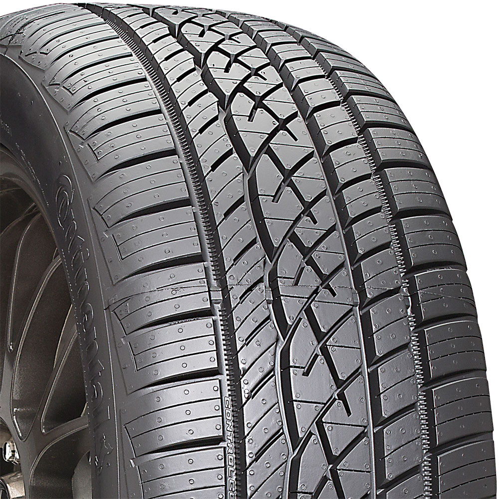 Founded in , German-based Continental AG is the world's fourth largest tire manufacturer. Continental offers a full spectrum of tires to meet the needs of any driver, providing quiet and smooth passenger tires, elite high-performance tires, safe winter tires, and more.