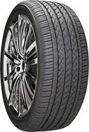 Bridgestone Potenza RE97 AS tires