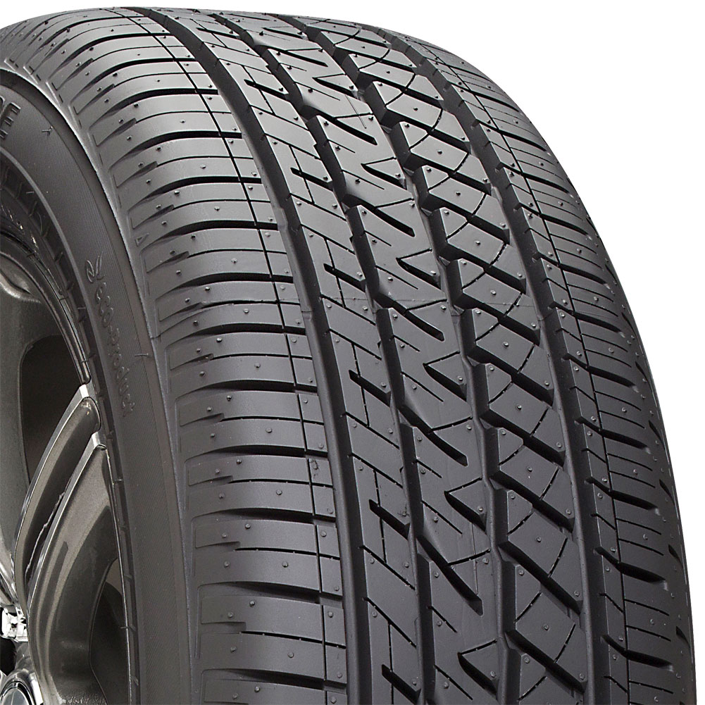 ratings reviews and specifications for bridgestone driveguard run flat tires. Black Bedroom Furniture Sets. Home Design Ideas