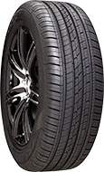 Cooper CS5 Grand Touring tires