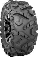 Raceline Tires Bruiser MT tires