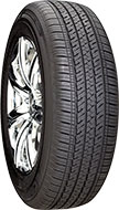 bridgestone ecopia h l 422 plus run flat tires listed by size. Black Bedroom Furniture Sets. Home Design Ideas