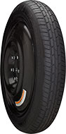 Kumho 131 Spare(Tire Only) tires