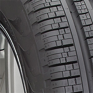 ratings reviews and specifications for pirelli scorpion verde all season plus tires. Black Bedroom Furniture Sets. Home Design Ideas