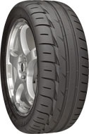 Bridgestone Potenza RE-11 tires
