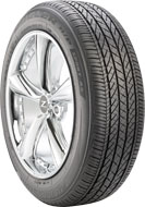 Bridgestone Dueler H/P Sport AS tires