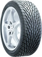 Nitto NT 450 Extreme Performance tires
