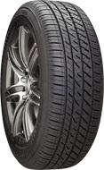 bridgestone driveguard run flat tires listed by size. Black Bedroom Furniture Sets. Home Design Ideas