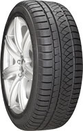 GT Radial Champiro WinterPro HP tires