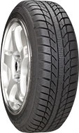 gt radial champiro winterpro tires listed by size. Black Bedroom Furniture Sets. Home Design Ideas