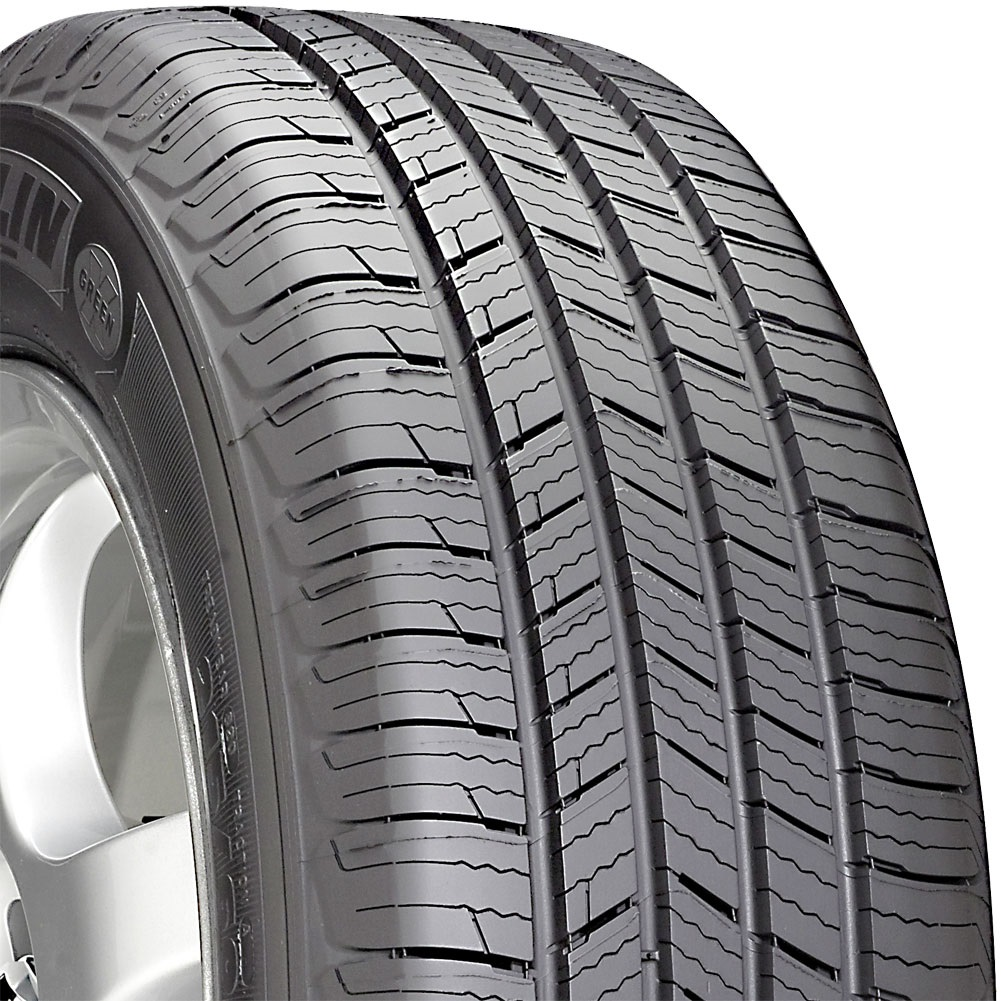 Feature Brands to choose from, all at Discount Tire Prices. Discount tires from Discounted Wheel Warehouse! We have many sizes and styles to choose from, all at discount prices. 16 inch, 17 inch, 18 inch, 19 inch, 20 inch, 21 inch, 22 inch, 23 inch, 24 inch, 25 inch, and 26 inch cheap tires/5(K).