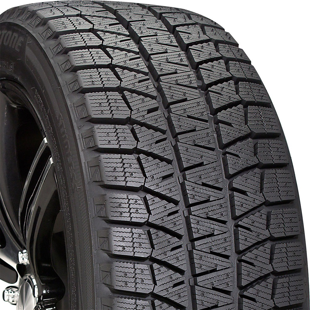 ratings  reviews and specifications for bridgestone blizzak ws80 winter tires