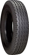 Carlisle Sure Trail LT Trailer Tire tires