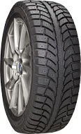 GT Radial Champiro IcePro Studded tires