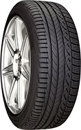 Dunlop Signature HP tires