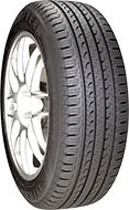 Goodyear Efficient Grip tires