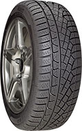 Pirelli Winter 210 SottoZero tires