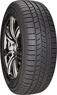 Pirelli Scorpion Ice & Snow tires