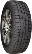 Hankook Winter i*cept iZ W606 tires