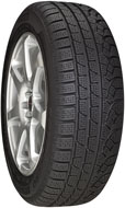 Pirelli Winter 210 SottoZero Serie II Run Flat tires