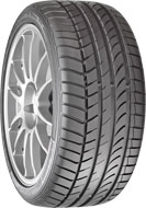 Dunlop SP Sport Maxx TT DSST Run Flat tires
