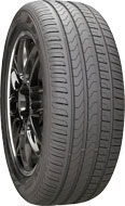 Pirelli Scorpion Verde Run Flat tires